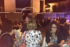 san-romano-in-festa-2014_14912906414_o