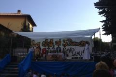 san-romano-in-festa-2014_14913166863_o
