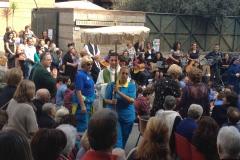 san-romano-in-festa-2014_14913202733_o