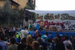 san-romano-in-festa-2014_14913233443_o