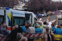 san-romano-in-festa-2014_14913266383_o