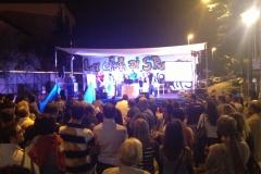 san-romano-in-festa-2014_14913505413_o
