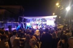 san-romano-in-festa-2014_14913522813_o