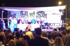 san-romano-in-festa-2014_15347077719_o