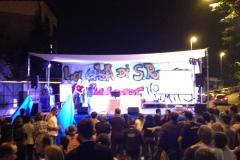 san-romano-in-festa-2014_15347095189_o