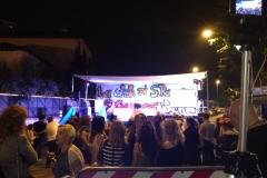 san-romano-in-festa-2014_15347108039_o