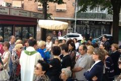 san-romano-in-festa-2014_15347231668_o