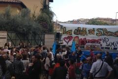 san-romano-in-festa-2014_15347315958_o