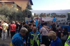 san-romano-in-festa-2014_15534367502_o