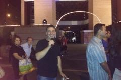 san-romano-in-festa-2014_15534464302_o