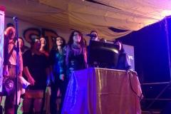 san-romano-in-festa-2014_15534501482_o