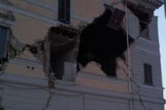 terremoto-emilia-e-campo-operativo-nazionale-delle-misericordie-a-san-felice-sul-panaro_13887755021_o
