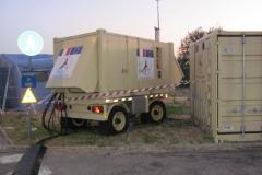 terremoto-emilia-e-campo-operativo-nazionale-delle-misericordie-a-san-felice-sul-panaro_13887755171_o
