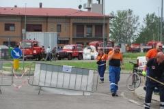 terremoto-emilia-e-campo-operativo-nazionale-delle-misericordie-a-san-felice-sul-panaro_13887759536_o