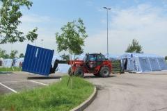 terremoto-emilia-e-campo-operativo-nazionale-delle-misericordie-a-san-felice-sul-panaro_13887759736_o