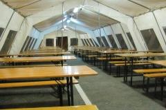 terremoto-emilia-e-campo-operativo-nazionale-delle-misericordie-a-san-felice-sul-panaro_13887762542_o