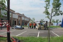 terremoto-emilia-e-campo-operativo-nazionale-delle-misericordie-a-san-felice-sul-panaro_13911291864_o